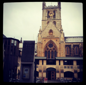 southwark_cathedral