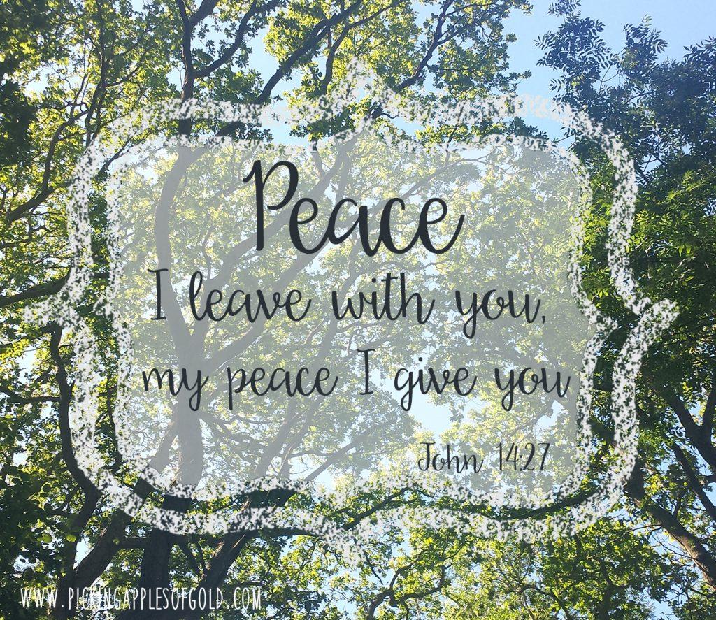 trees_PEACE_JPG